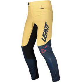 Leatt DBX 4.0 Pants Men, sand